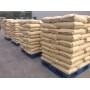Top hydrolyzed wheat protein cosmetic grade food grade