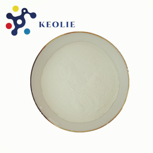low molecular weight carboxymethyl agricultural chitosan