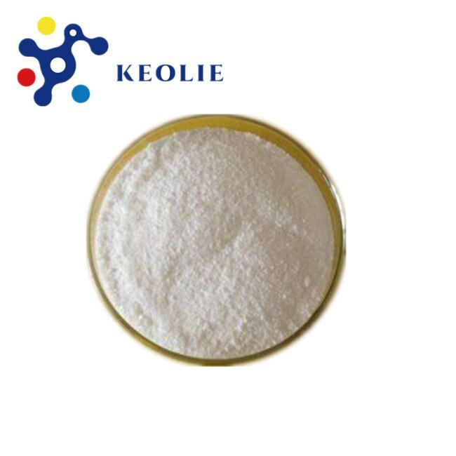 Wholesaler supplement glucosamine chondroitin msm and Glucosamine Chondroitin Sulfate