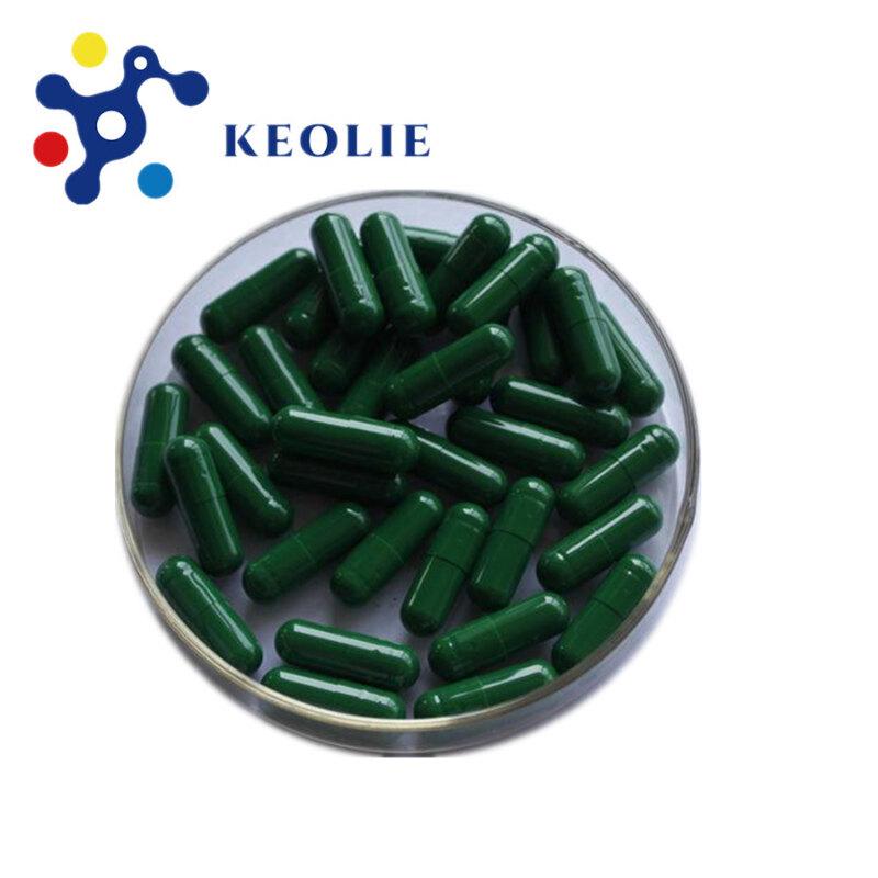 Top quality keto bhb powder keto bhb