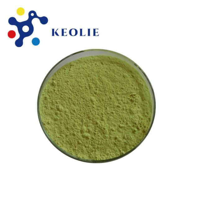 Best bulk vitamin k2 powder vitamin k2 mk7 oil
