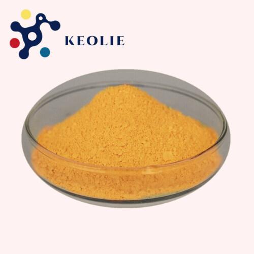 Manufacturer supply Eliminate acne anti-inflammatory Quaternium-73 15