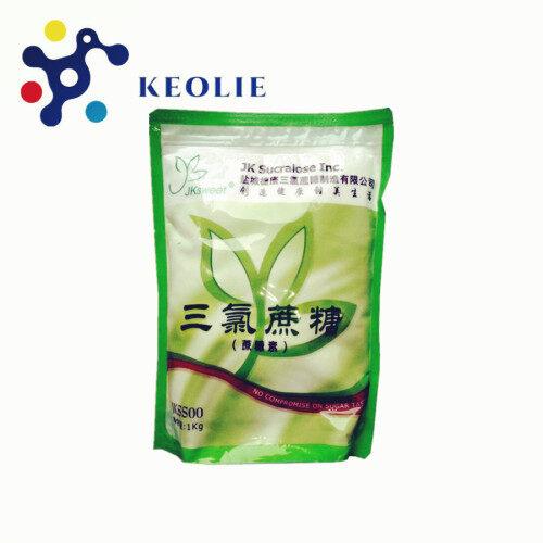 High quality jk sucralose
