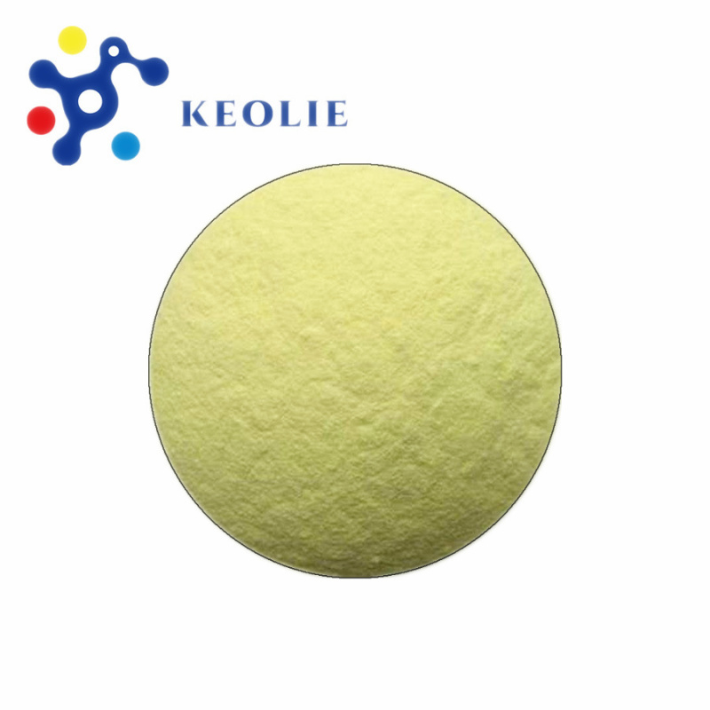 Keolie r alpha lipoic acid sodium r-alpha lipoic acid