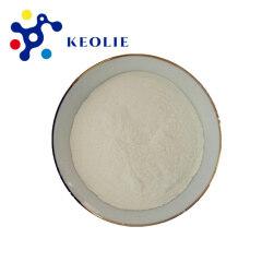 whey protein isolate powder isolate whey protein optimum nutrition