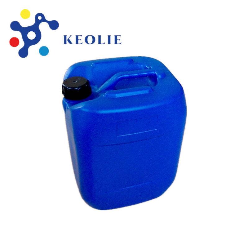 Keolie microalgae dha oil dha algae oil