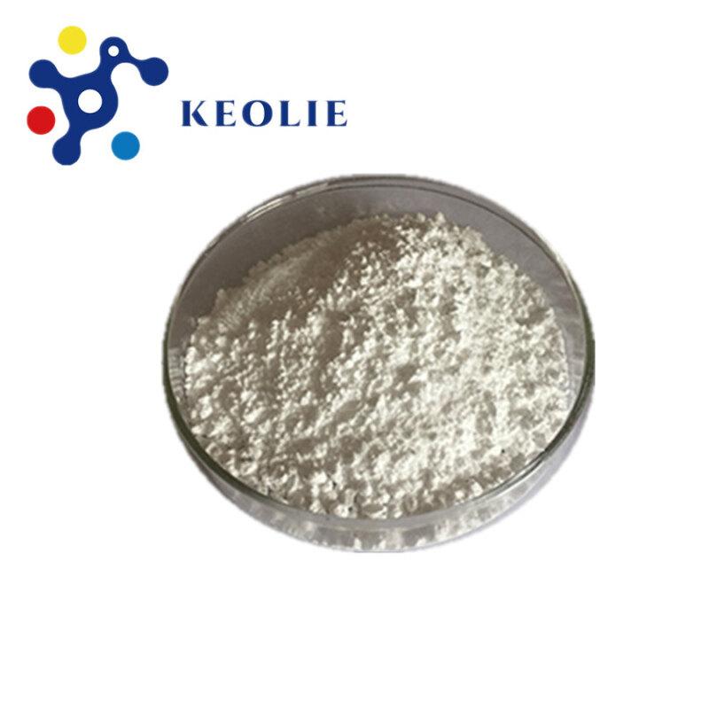 Factory Supply sarafloxacin hydrochloride hcl
