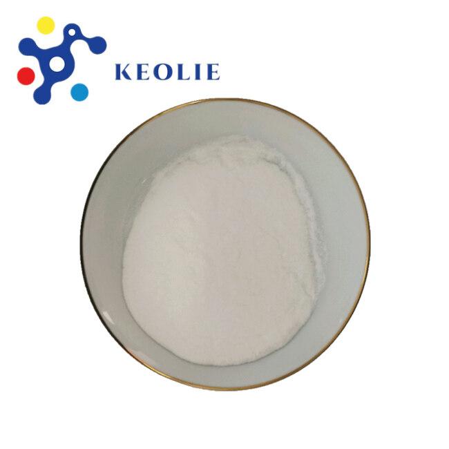 Best calcium lactate pentahydrate calcium lactate food grade powder