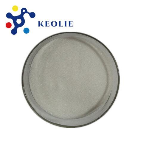 Hydrolyzed halal bovine collagen hydrolysate