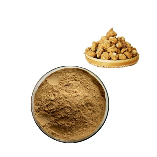 100% Natural Plant Extract Peruvian Maca Extract Powder 10:1