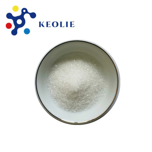 Stable Supply Buy Levamisole Powder Price