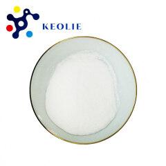 Keolie Best anionic polyacrylamide price