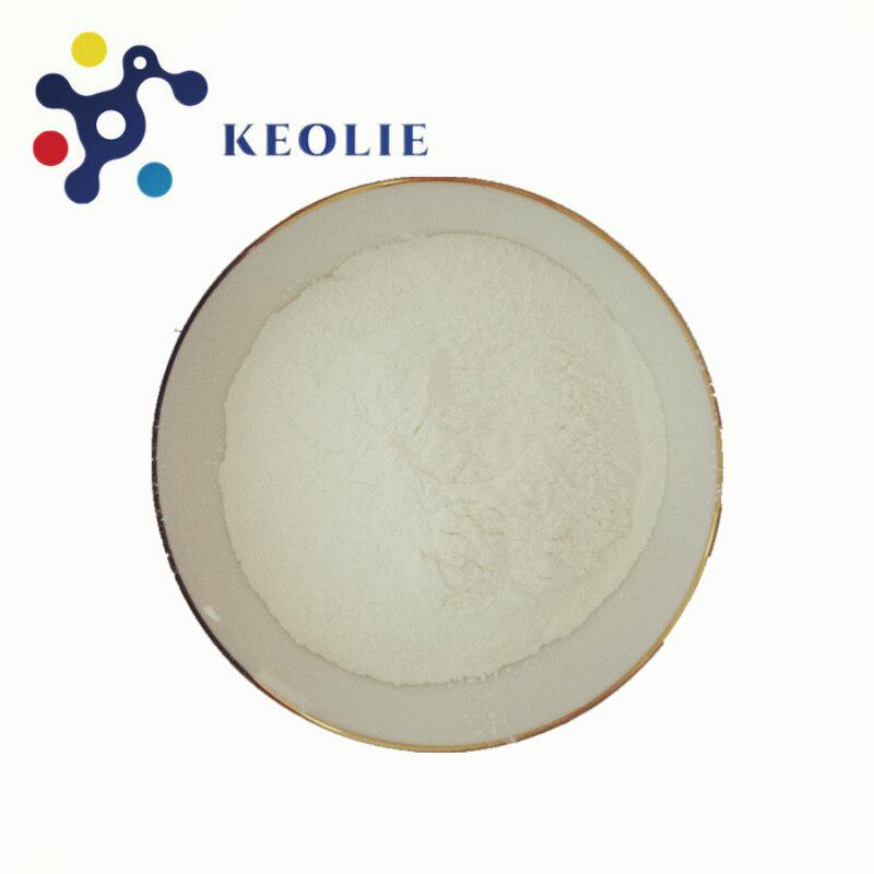 Best sulbutiamine powder in bulk sulbutiamine price