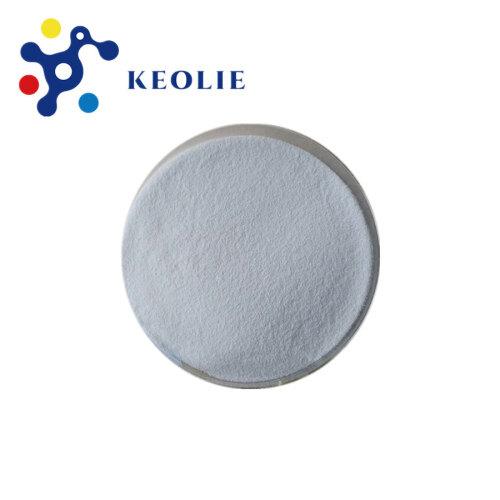 Health supplement type ii chicken collagen powder