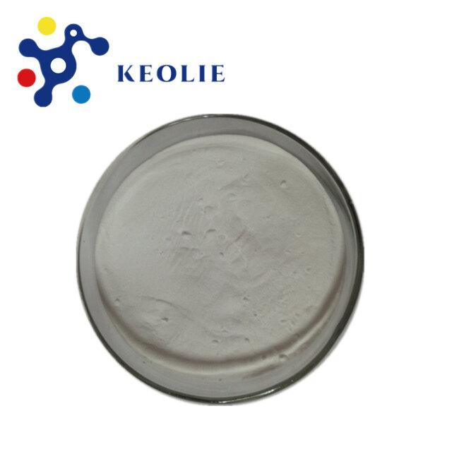 Keolie Supply 2-methyl-1 3-propanediol 2-amino-2-methyl-1-propanol 1 3-propanediol