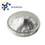 90-64-2 Cosmetic Grade DL Mandelic Acid