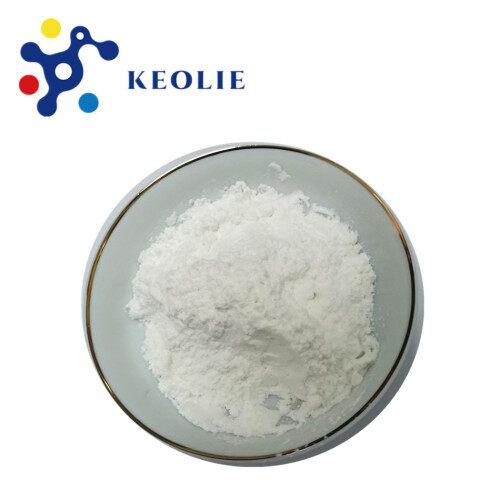 Casein calcium peptide