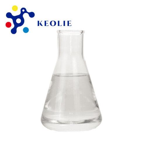 POTASSIUM COCOYL GLYCINATE CAS 301341-58-2