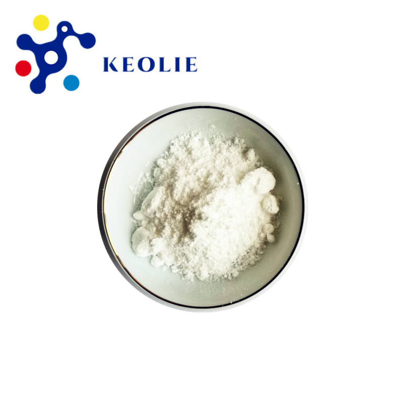 SGS Audited Factory Supply Glycolic Acid
