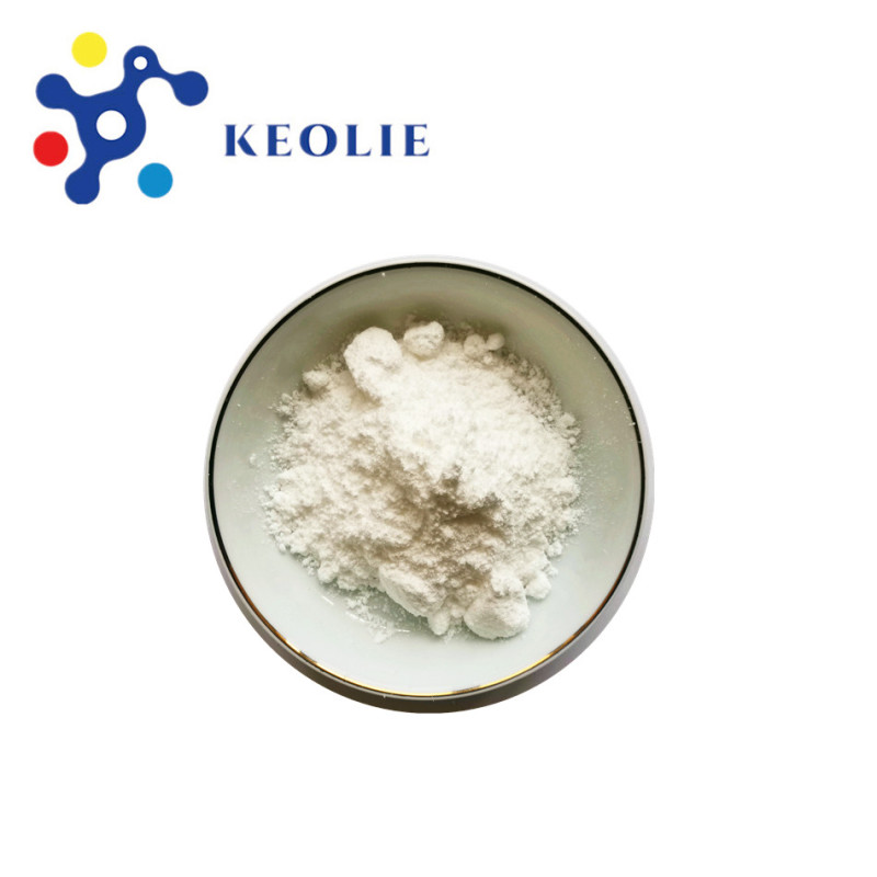 Deacetylation more then 90% Food/Agriculture Grade Chitosan Oligosaccharide