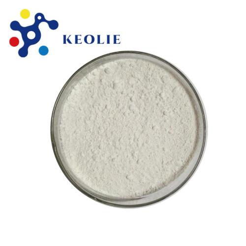 Manufacturer Supply pharmaceutical grade lufenuron 99%