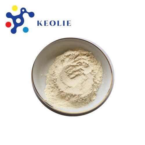 Best Vitamin A Palmitate Powder Price