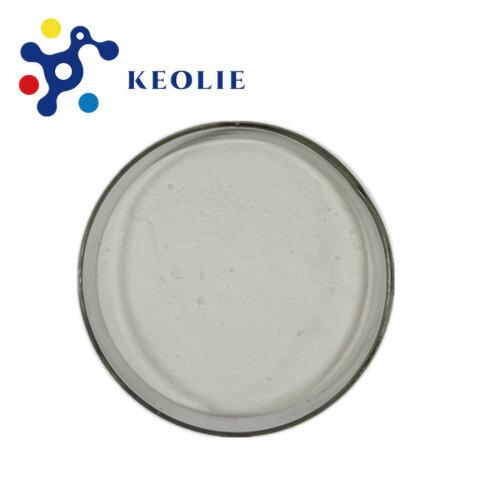 Keolie Supply skin nano collagen powder