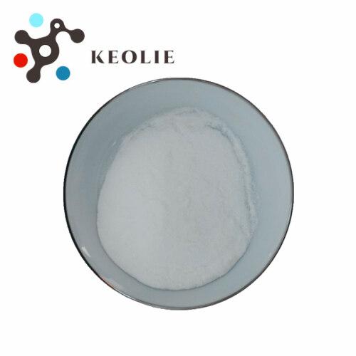 Factory supply purc keratin pure hidrolize keratin