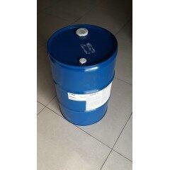 Keolie cas no 2809-21-4 hedp 60% etidronic acid