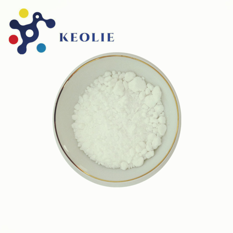 High Quality Cosmetic Raw Material Magnesium Ascorbyl Phosphate In Bulk