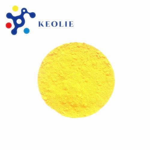 Good Quality Best Price Of Tartrazine Yellow