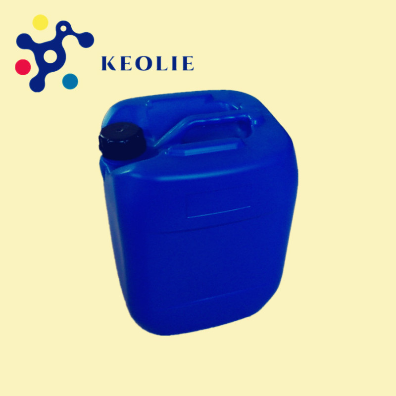 Keolie Supply pyrethrin insecticide pyrethrin oil