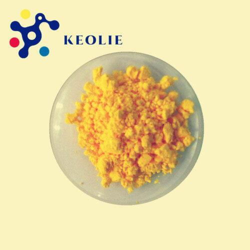 Keolie egg protein powder yolk