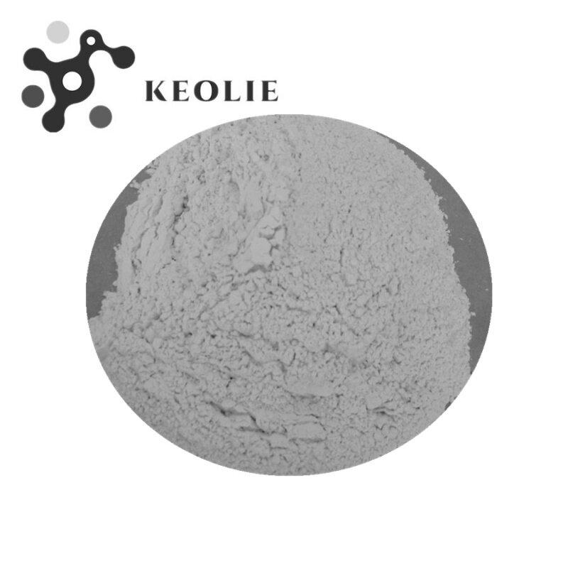 Keolie supply Halal glucosamine Chondroitin Glucosamine Sulfate