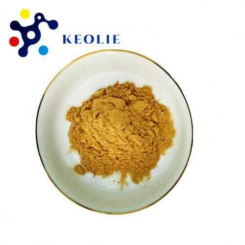 Keolie Eleutheroside siberian ginseng extract powder