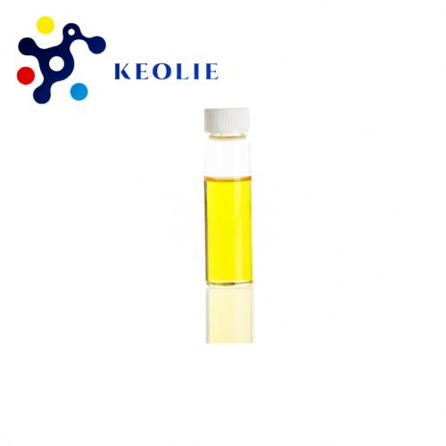 omega 3 dha fish oil