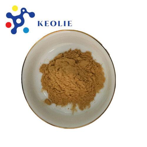 Keolie Supply the bulk yeast extract powder