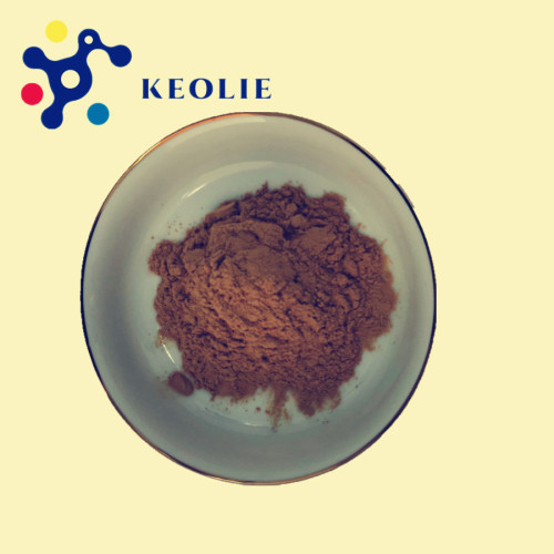 agriculture chitosan oligosaccharide powder carboxymethyl chitosan price