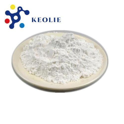 Keolie produce pure marine collagen peptide 3000 dalton