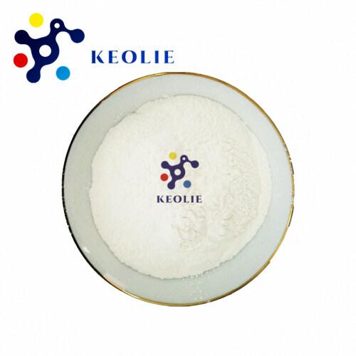 vitamin biotin price pure biotin powder