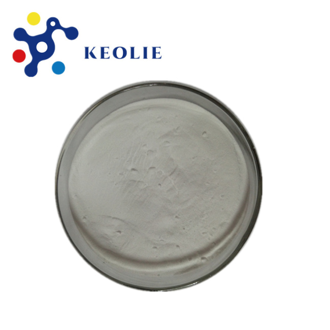 Anti ageing medical tripeptide collagen