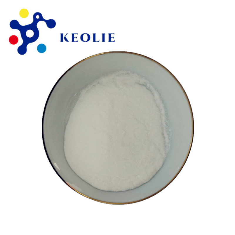Keolie Best a naphthaleneacetic acid price NAA
