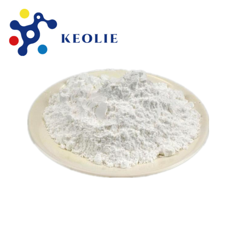 OEM for resveratrol 98% with brand