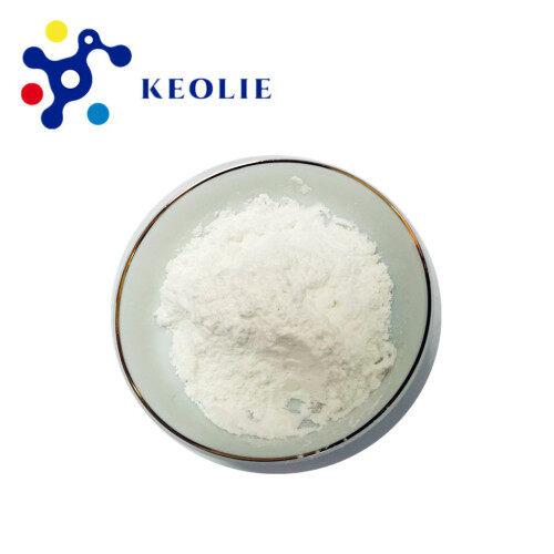 cosmetic food grade pullulan food additive pullulan pure pullulan powder