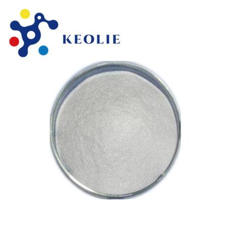Keolie Supply beta-hydroxybutyrate BHB beta hydroxybutyrate