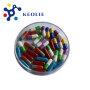 OEM for nicotinamide adenine dinucleotide capsules nad supplement capsules