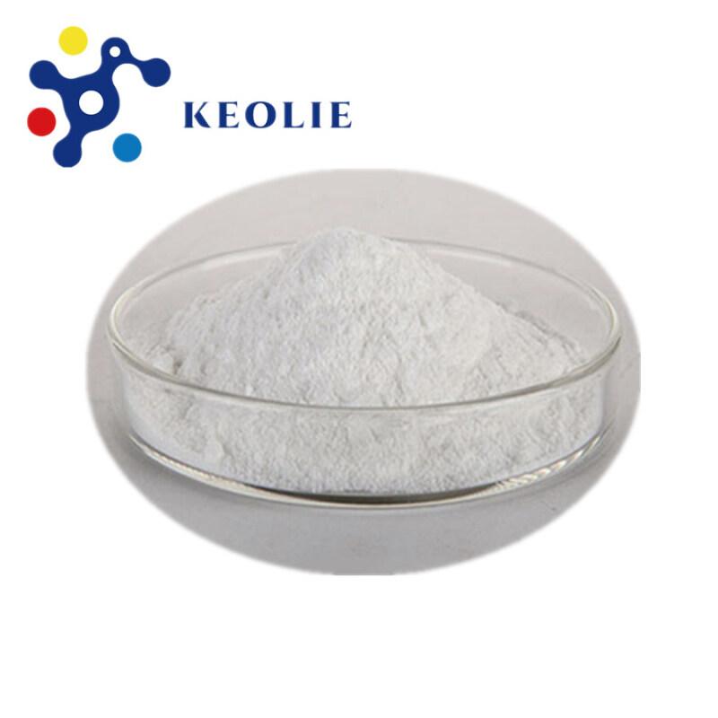 659-40-5 Bioactive HD 100 Hexamidine diisethionate