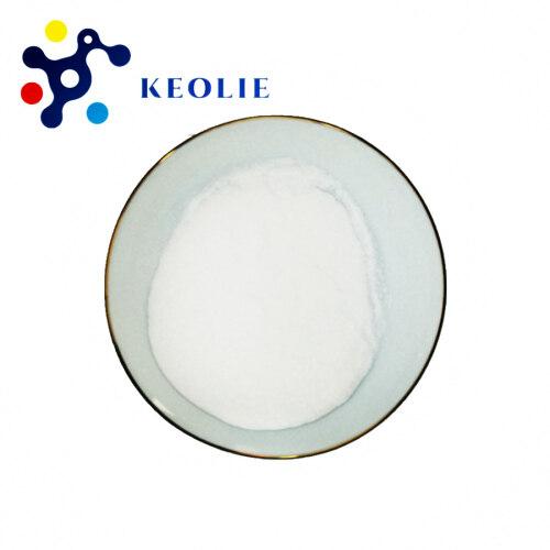 OEM for biotin biotin gummies gummy vitamins