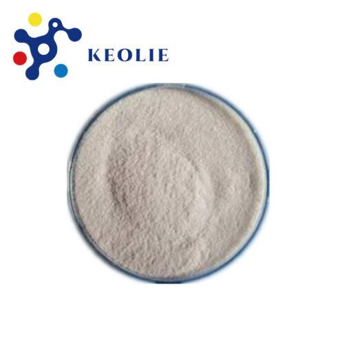 florfenicol sodium succinate florfenicol pigeon medicines raw material