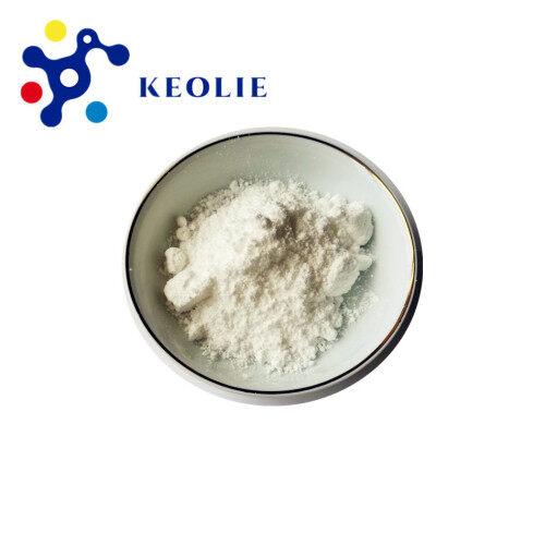 Best Cytidine monophosphate 98% CAS: 63-37-6/ CMP